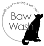 Baw Wash バウウォッシュ